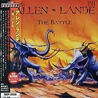 Battle by Allen (2006-06-22)