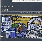 Test. CD-ROM .