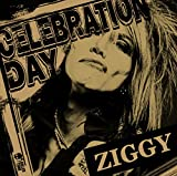 CELEBRATION DAY-ZIGGY