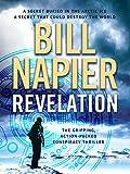 Revelation (English Edition)