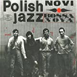 Bossa Nova (Polish Jazz vol.13)