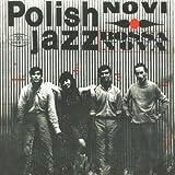 Bossa Nova (Polish Jazz vol.13)