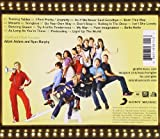 GLEE: THE MUSIC 6 画像