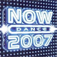 Now Dance 2007