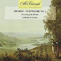 Symphonie En Re Majeur Op 73