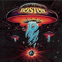 Boston (Reis)
