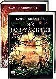 Der Torwaechter 02 und 03 im Paket: