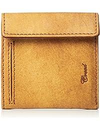 [クリード] 折財布 セルバッジオ スキミング防止シート採用 312C903