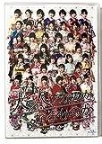 AKB48グループ 成人式コンサート〜大人になんかなるものか〜[ Blu-ray]