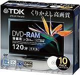 DRAM120DPB10Sの画像
