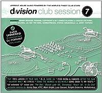 Vol. 7-D:Vision Club Session