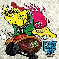 RADIO HITS J-POP PUNK-COVERS