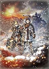 PS4「戦場のヴァルキュリア4」初回特典&限定版特典DLC紹介動画