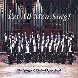 Let All Men Sing!