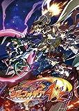 戦姫絶唱シンフォギアAXZ 1(Blu-ray Disc)