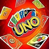 UNO (日本語版)|オンラインコード版