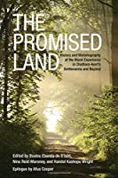 The Promised Land: History and Historiography of the Black Experience in Chatham-Kent's Settlements and Beyond (African & Diasporic Cultural Studies)