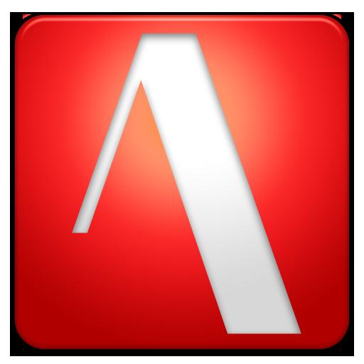 ATOK (日本語入力システム)