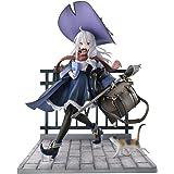 ベルファイン 魔女の旅々 イレイナ DX Ver. 1/7スケール PVC製 塗装済み 完成品 フィギュア