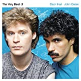 The Very Best of Daryl Hall &John Oates
