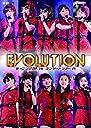 モーニング娘。 039 14コンサートツアー春~エヴォリューション~ DVD