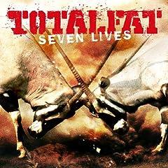 TOTALFAT「Call It Love」のジャケット画像