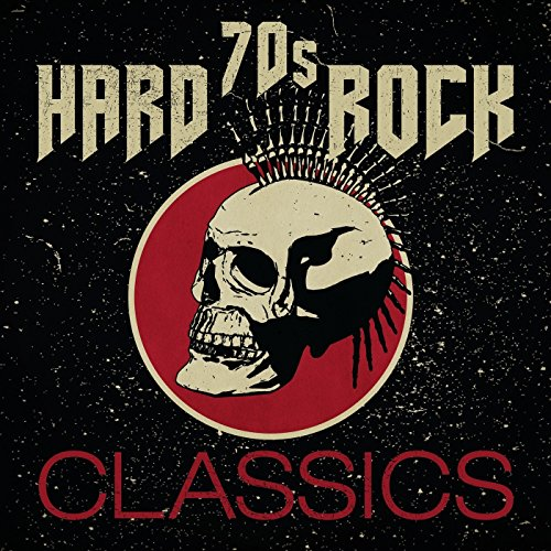 70's Hard Rock Classics