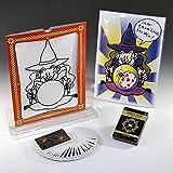 ●マジック関連●魔法使いのカード当て●C2947