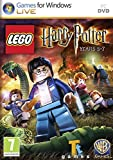 LEGO Harry Potter Years 5-7 (PC DVD) (輸入版)