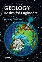Geology: Basics for Engineers