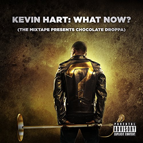 All Day [Explicit] [feat. Lil ...