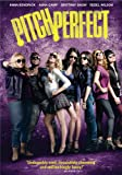 Pitch Perfect [DVD] [Import]