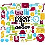 nobodyknows+ is dead?