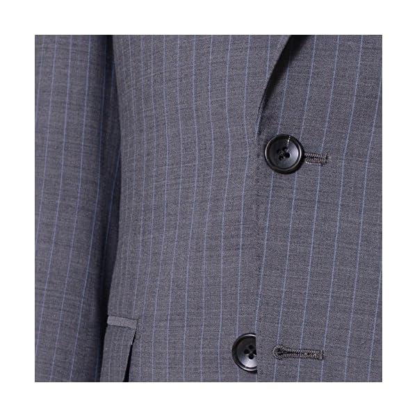 (オンリー)ONLY スーツ 5-0122-2...の紹介画像5