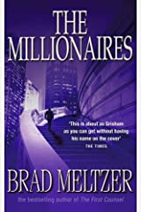 The Millionaires Kindle Edition