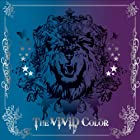 THE ViViD COLOR(初回限定盤)(DVD付)()