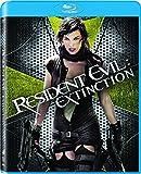Resident Evil: Extinction / [Blu-ray] [Import]/