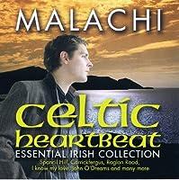 Celtic Heartbeat