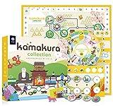 カマクラコレクション(kamakura collection)