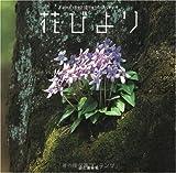 花びより (Yama‐Kei Photo Album)
