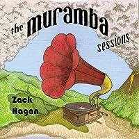 Muramba Sessions