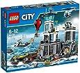 レゴ (LEGO) シティ 島の脱走劇 60130
