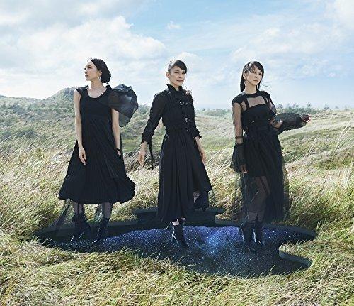【Perfume/Future Pop】アルバム表題曲のMVを解説!未来の世界で3人が見たものとは?の画像