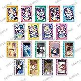 ラブライブ! サンシャイン!! ぷちクリアファイルコレクション vol.2 (BOX)