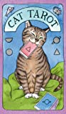 Cat Tarot: 78 Cards & Guidebook (Whimsical and Humorous Taro…