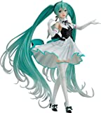 キャラクター・ボーカル・シリーズ01 初音ミク 初音ミクシンフォニー 2019Ver. 1/8スケール ABS&PVC製 塗装済み完成品フィギュア