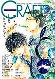 コミックス / 山本 小鉄子 のシリーズ情報を見る