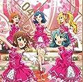 「アイドルマスター ミリオンライブ!」M@STER SPARKLE第7弾3月リリース