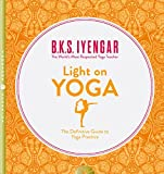 Light on Yoga 画像