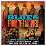 Blues From The Movies [Import]